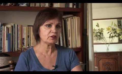 Cultura  Dra. Inés María Cornejo Portugal