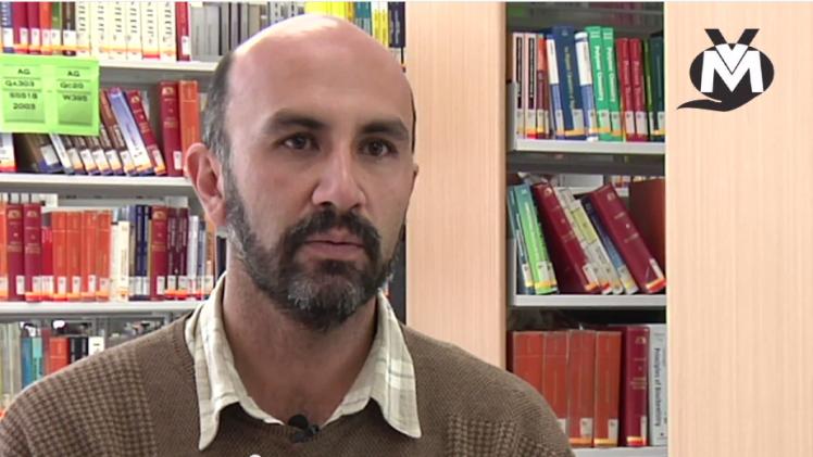 Unir economía y sustentabilidad Dr. Marcelo Olivera Villaroel