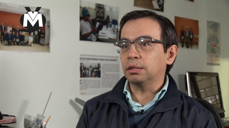 Historias de Pueblos Barrios y Colonias. Dr. Mario Barbosa