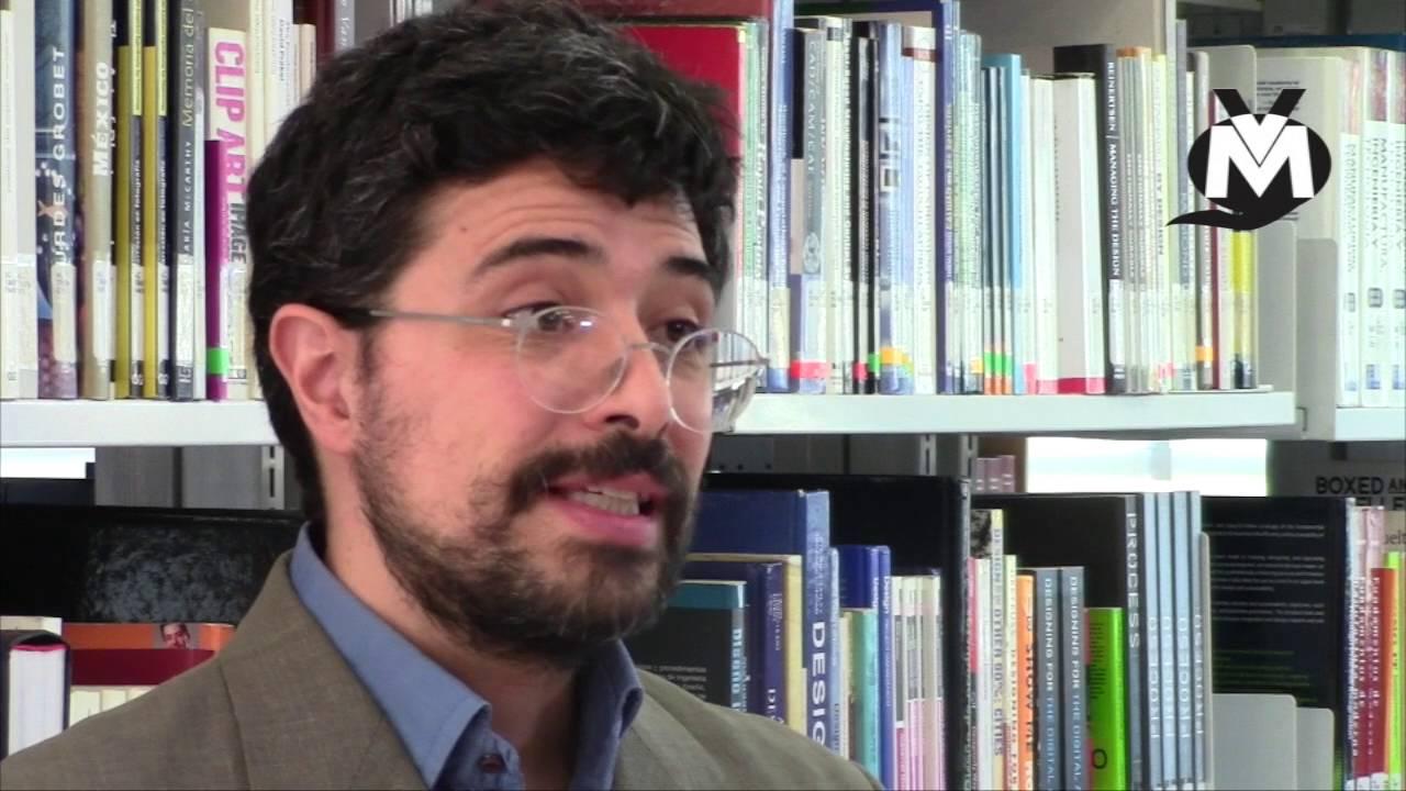 Migración inducida por cuestiones ambientales. Dr. Bernardo Bolaños
