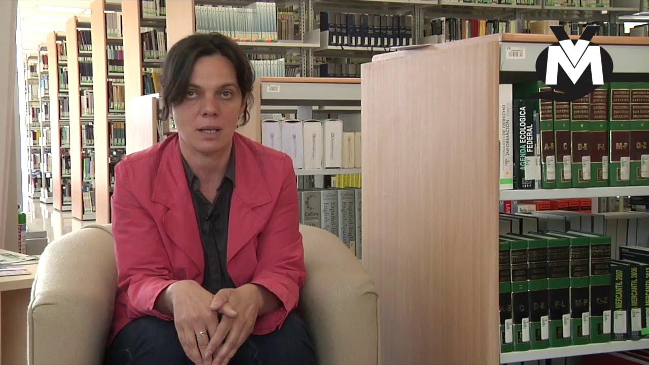 El Proceso de identidad en el Museo Nacional de Historia.  Dra. Miruna Achim