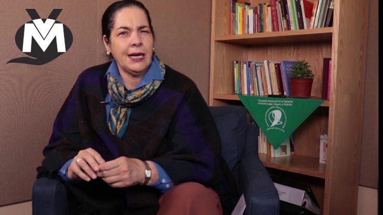 Unidad de Igualdad y Equidad de Género UAM Cuajimalpa